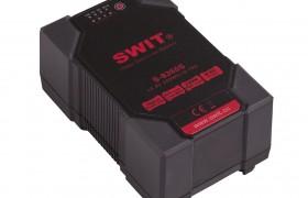 S-8360S SWIT