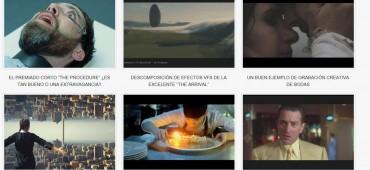 LOS 5 VÍDEOS MÁS VISTOS EN EL 2016 PUBLICADOS EN KBN