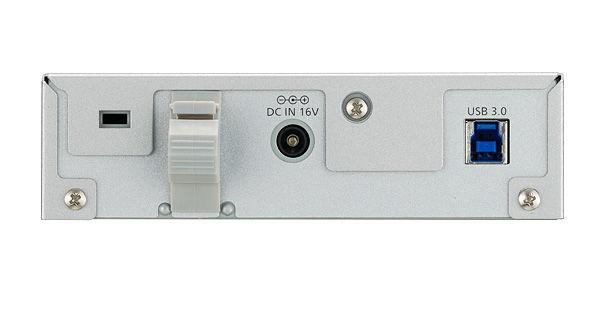 AJ-PCD30 II