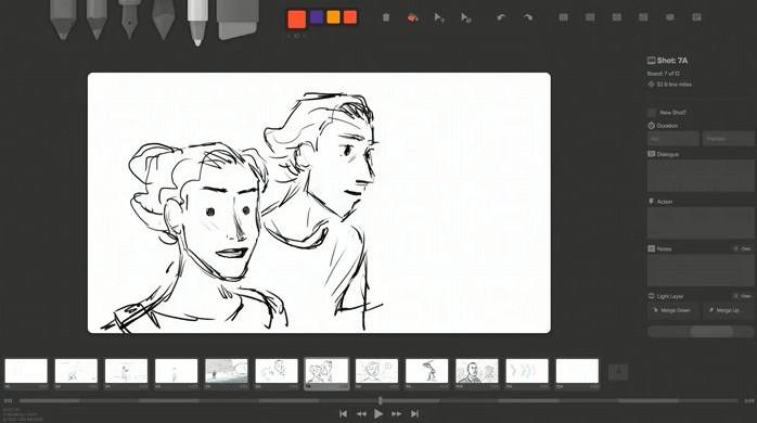 storyboarder-v