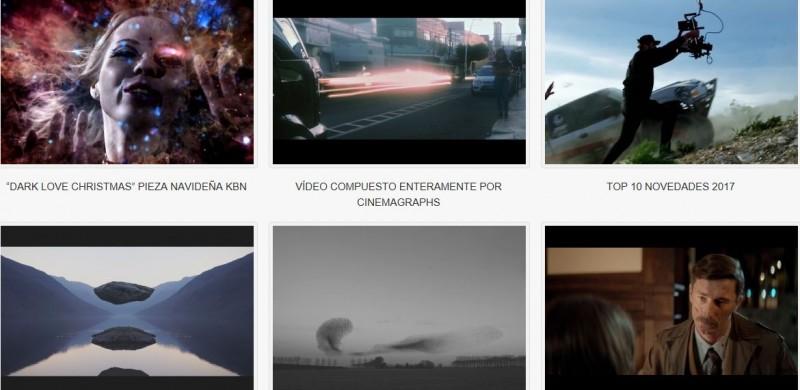 videos-2017