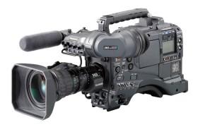 AJ-HPX3000G Panasonic