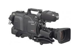 DXC-D55WSP SONY