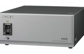 BRU-H700P SONY