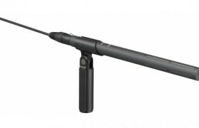 ECM-674 SONY