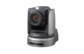 BRC-H900 SONY
