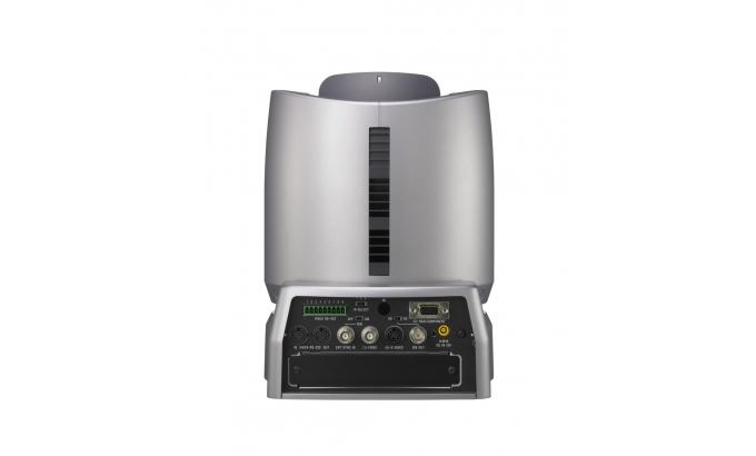 H9003