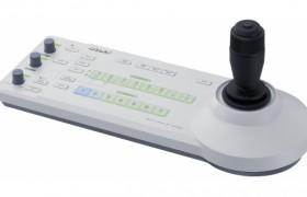 RM-BR300 SONY