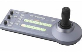 RM-IP10 SONY