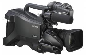 HXC-D70K SONY