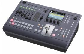 MCS-8M SONY