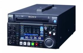 PDW-HD1200 SONY