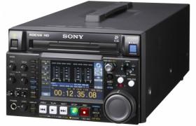 PDW-HD1500 SONY SEGUNDA MANO