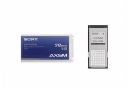 AXS-A512S48 SONY