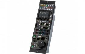 RCP-1501 SONY