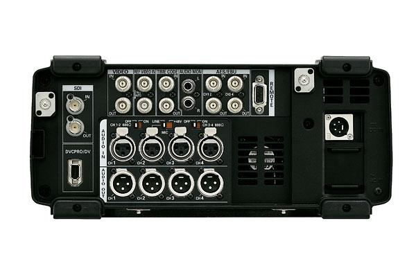 AJ-HPM200E II