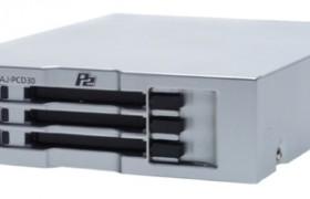 AJ-PCD30EJ PANASONIC