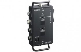 CBK-DCB01 SONY