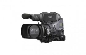 PMW-TD300 SONY