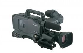AG-HPX500EJ PANASONIC