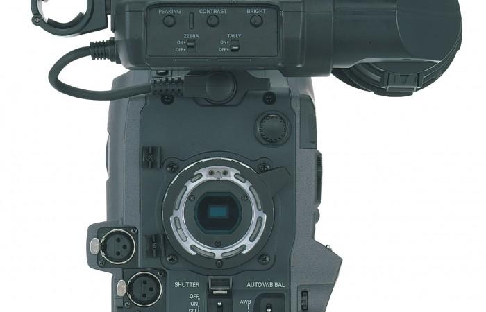 ag-hpx500 II