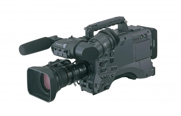 ag-hpx500 III