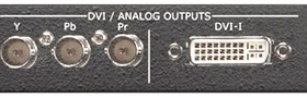 AV-HS04M5 PANASONIC