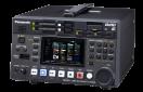 AJ-PD500