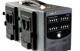 D-3004S SWIT