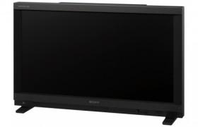 PVM-X300 SONY