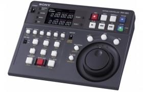 RM-280 SONY