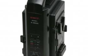 S-3802S SWIT
