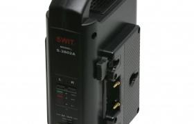 S-3802A SWIT