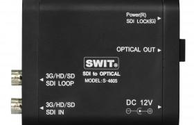 S-4605 SWIT
