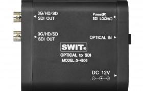 S-4606 SWIT