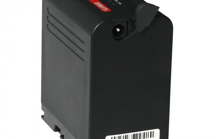 S-8I50 III