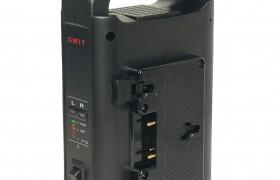 SC-302A SWIT