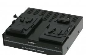 SC-304S SWIT