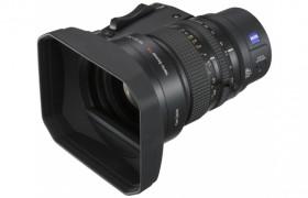 VCL-308BWS SONY