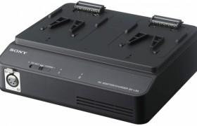 BC-L90 SONY