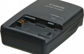 CG-800 CANON