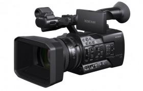 PXW-X160 SONY