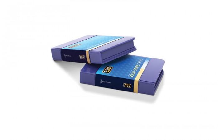 BLACKMAGIC SSD COVERS 10 BLACKMAGIC DESIGN