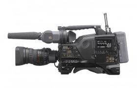 PDW-850 SONY
