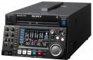 PDW-HD1550