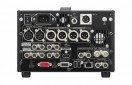 PDW-HD1550 II