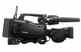 PXW-X500 SONY