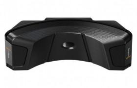 URSA SHOULDER MOUNT KIT BLACKMAGIC DESIGN