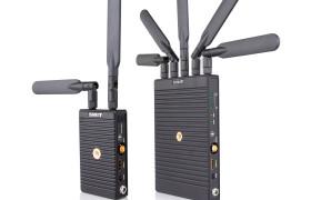Transmisores / Adaptadores Cámara
