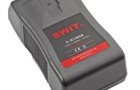 S-8180A SWIT